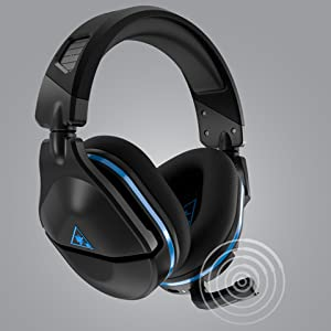 gaming headset, gaming headphone, ps4 wireless headset, ps4 headset, ps4 pro headset, playstation 4