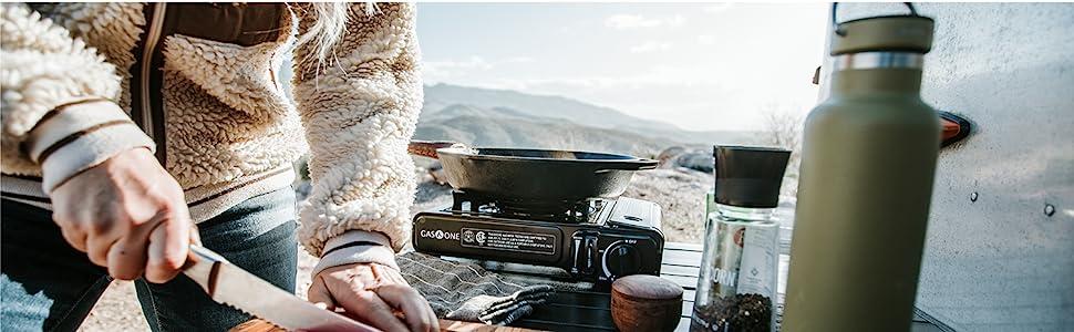 camp stove camping stove camp chef stove camp stoves stove camping gas stove camping