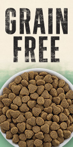 Beyond Grain Free cat food