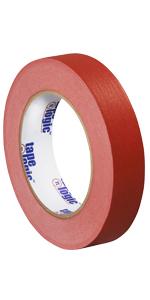 Tape Logic Colored Masking Tape