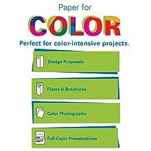 printer paper;paper;copy paper;copy paper 8.5 x 11 case;printer paper 8.5x11;computer paper;printing