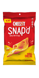 cheez it snapd