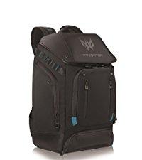 Predator Backpack
