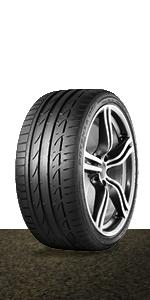 Bridgestone Turanza T005 235 65 R17 108v Xl A A 72 Sommerreifen Pkw Suv Auto