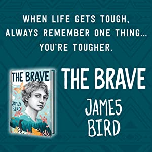 two - The Brave