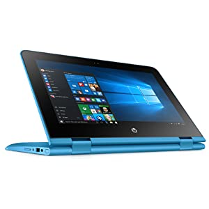 HP Laptop, Laptop, HP X360 Laptop, Convertible Laptop, x360 Laptop