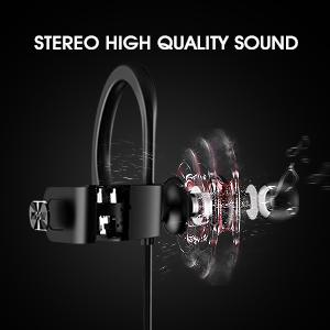 bluetooth headphones bluetooth earbuds wireless earbuds wireless headphones wireless earphone sport