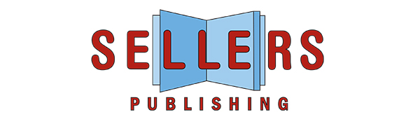 Sellers Publishing Calendars and Planners