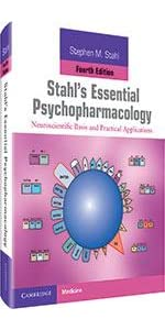 STAHLS ESSENTIAL PHARMACOLOGY PDF