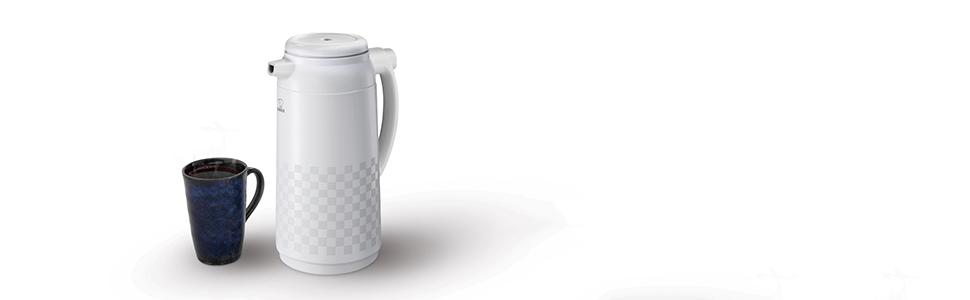 Zojirushi AFFB-10 Glass Carafe