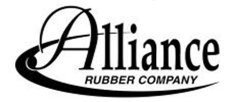 Alliance antimicrobial latex free rubber bands
