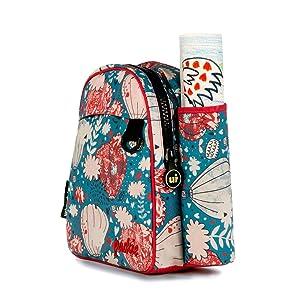 Amazon Com Urban Infant Toddler Preschool Packie Backpack