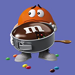 Party, M&M, chocolate, Mini's, M&M's, snack, treat, office, christmas, halloween, easter, food, milk