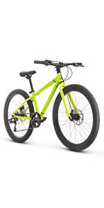 raleigh kids bike;raleigh redux 24;24 inch boys bike;24 bike;boys 24 inch bike