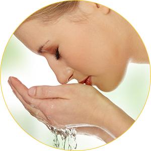 Neutrogena face scrub; neutrogena daily blackhead eliminating scrub; blackhead scrub