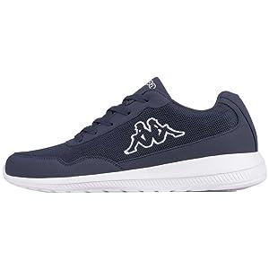 Kappa Follow - Sneaker