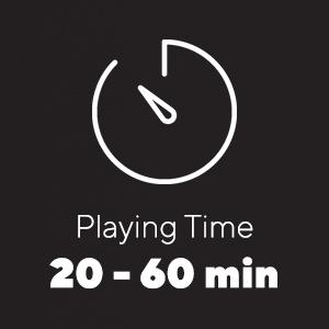 Tiempo de juego