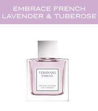 French Lavender & Tuberose