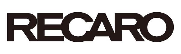 recaro_logo