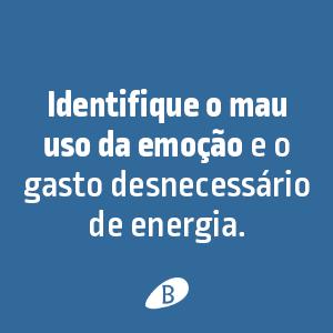 Gestão da Emoção, Augusto Cury, Benvirá, desenvolvimento pessoal, inteligência e qualidade de vida,