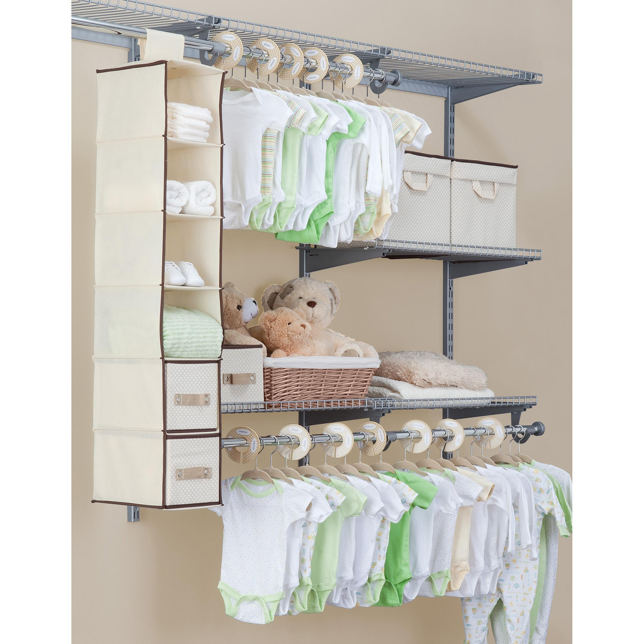 toddler on oakes kids quick and closet closets organizing positively budget organization tricks baby to a tips your s home kid blog