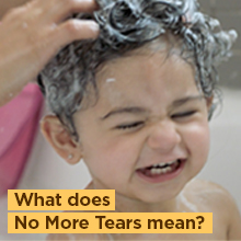 Baby, child, kids, bathing, skin care, bath time, diapering, cleansing, moisturizing, sensitive