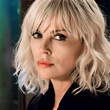 spy, thriller, action, cold war, charlize theron, coldest city, atomic blonde
