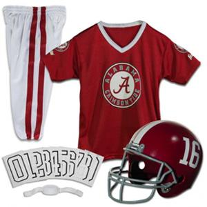 college fan gear,college gear,college football,football,football costume,costume,fan gear
