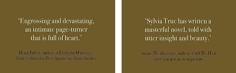 Holocaust, history of eugenics, 1930's psychiatry, 1980's psychiatrydepression, WWII, Jewish