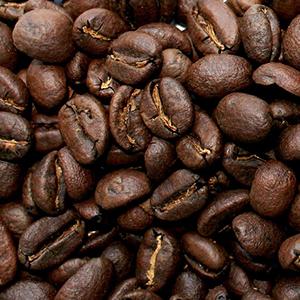 coffee, harris coffee, raw coffee, harris capsules