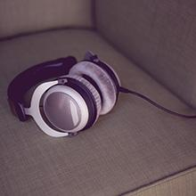 headphones, on ear headphones, studio headphones, over ear headphones, audiophile, hi fi