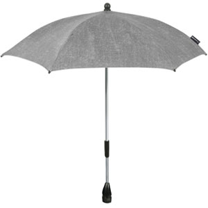 Baby Sonnenschirm Schirm Kompatibel mit Maxi Cosi Sonnendach Schutz Sonne /&