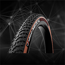 performance bike tires