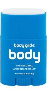 body glide balm, body, body balm, anti chafing, anti chafe