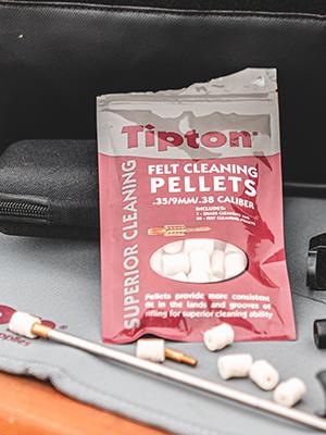 mat mats pad swab swabs universal bore guide guides vise vises bronze cotton mop mops pellet pellets