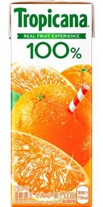 トロピカーナ,Tropicana,エッセンシャルズ,essentials,No.1,管理栄養士推奨,栄養補給,100%,果汁,ジュース,オレンジ,おれんじ