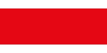 D&D logo ampersand