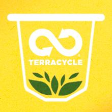 Restez écologique, en partenariat avec Terracycle, recyclage, capsules, environnement, recyclées