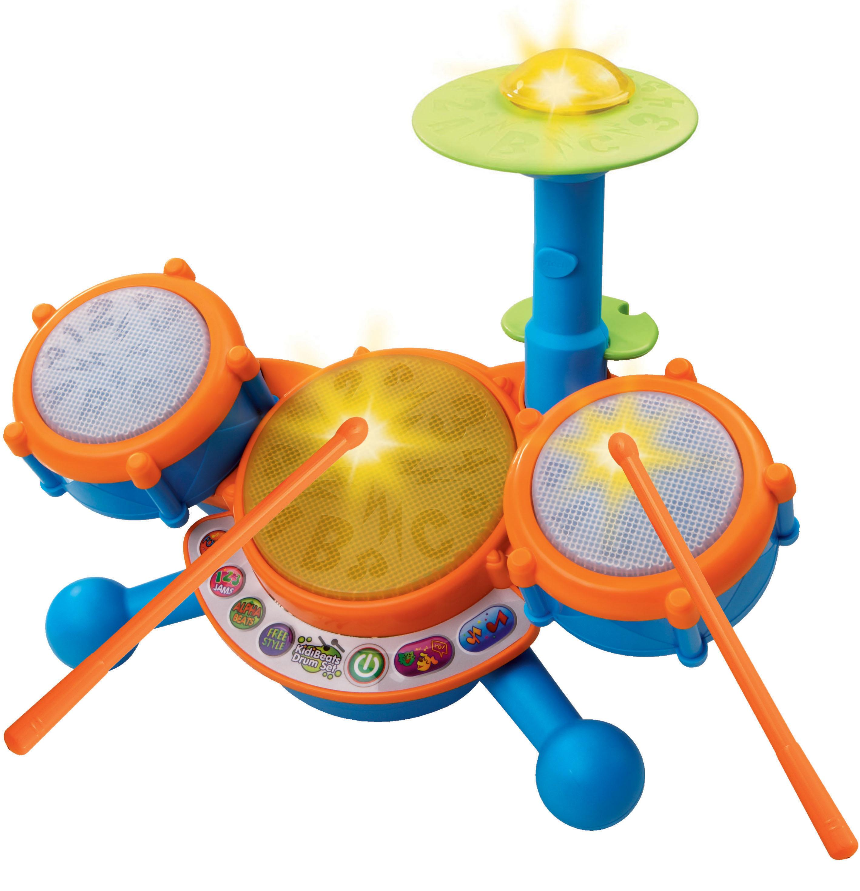 Amazon Musical Instruments Toys & Games Drums & Percussion