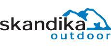 skandika significa mantenerse activo, divertirse juntos al aire libre y vivir la vida. Nuestra gran gama de productos de alta calidad de fitness y de ...
