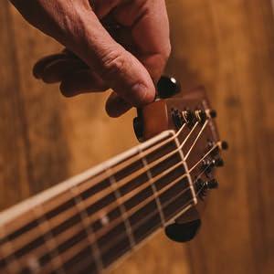 Acoustic Balance