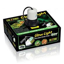 glowlight;exoterra;portalamparas;reptiles;iluminacion