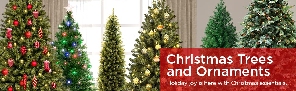 from the manufacturer - Artificial Christmas Trees On Sale