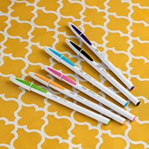 best ballpoint pens;ball point pen;ballpoint pens;ballpoint;black ballpoint pen;papermate;sharpie