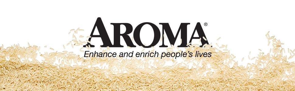 Amazon.com: Hornillos Aroma, Casual, individual, Negro ...