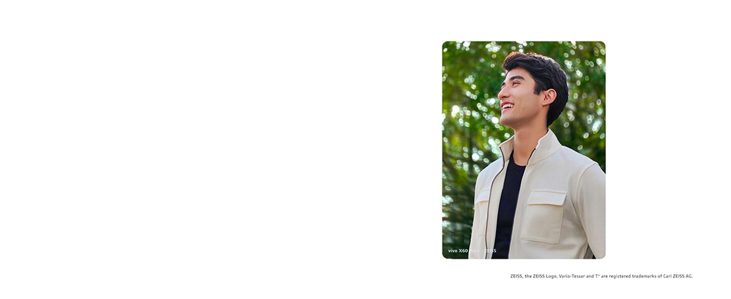 ZEISS Biotar Portrait Style