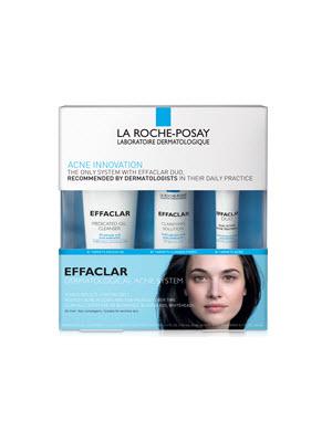 acne acne treatment face treatment