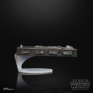 star wars toys; star wars figure; star wars 6 inch figure; star wars black series; for my son