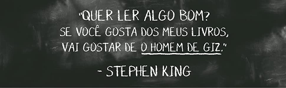 thriller, mistério, terror, assassinato, stephen king, stranger things anos 80