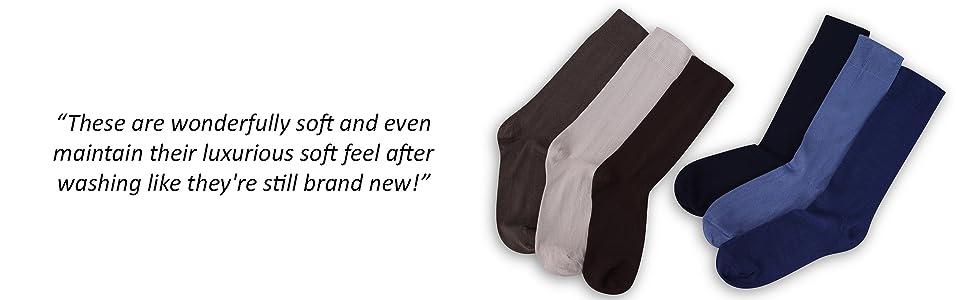 calzini, calzini intelligenti